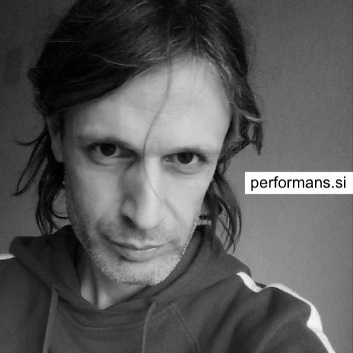 performans.si